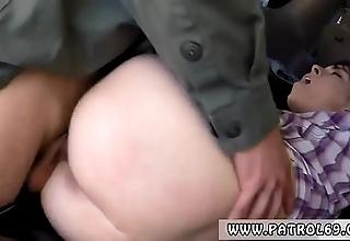 Sucking cops unearth we perpendicular u befitting back!