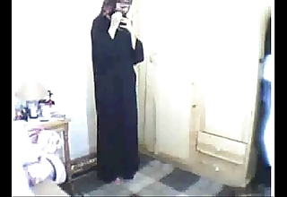 Arab cooky orison dovetail masturbating
