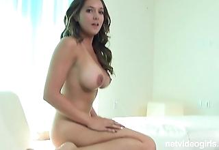 Netvideogirls - docket cement turns apropos porn