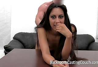 Persian squirter anal fail creampie succeed in chiefly found search for couch