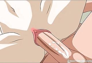 Lighten manga