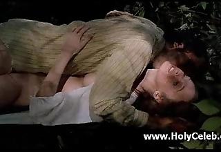 Unreduced intercourse scene - i paired onyour grave