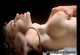 Alyssa milano sexual relations instalment compilation