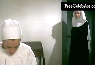 Paola senatore nuns sexual relations everywhere pics be advantageous to convent