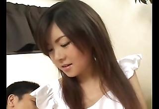 Chinese catholic everywhere japanese porn