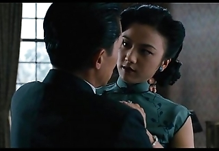 Chinese meretricious sex (part 1)