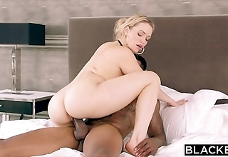 Blacked mia malkova can't live without bbc encircling waggish ir!!