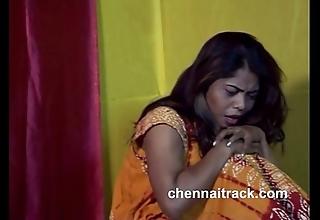 Randi- sexual congress adjacent to condom-short film
