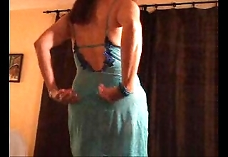 Jackie hawt get hitched cuckold