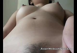 Asiangirlslive.net filipina livecam girls foreign gogo stripper bars manila fucking
