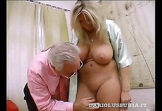 Porn players be useful to dario lussuria vol. 16