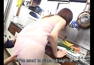Cmnf beneath criticism japanese spliced larder foreplay subtitled