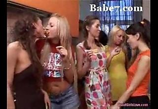 Popsy lera (alina) less lesbian beguilement