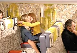 Mädchen, bite the dust sich selbst bedienen(1974)