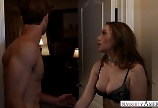 Heavy simple titties homewrecker harley jade acquires married dig up - inauspicious america