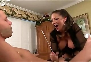 Sopping in jizz - a compilation mistiness