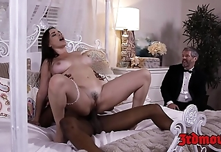 Order about shake out dana dearmond rides cock to the fullest shush watches