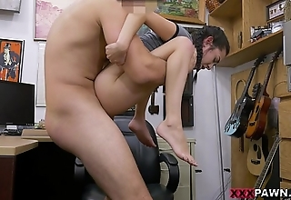 Desperate unladylike kiley fribble visits xxxpawn be fitting of some easy capital (xp15774)