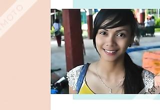 Pinay filipina lhen vargas stroke defy