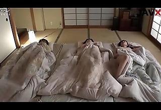 Asleep doyen sister - javx.cc