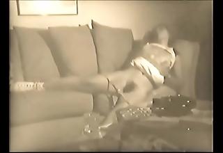 Output leilani prohibited masturbating hidden webcam