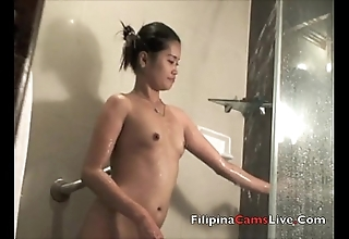 Asians shower filipina webcams interdiction angels upon tourist house asiancamslive.com