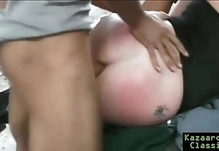 Bbw chubby officialdom police officer group-sex wean away from kazaa together with limewire